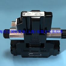 美國KETT工具KD-442雙切剪KD-440北京分銷商圖片