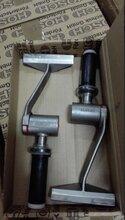 Reilang注油器R009-213特价供应Reilang喷漆罐R001-102图片