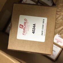 美国FAIRCHILD仙童208102增压器现货供应图片