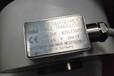 HBM柱式压力传感器C16I-C3/60T传感器成交山东客户