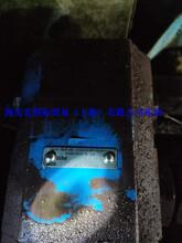 什么是威肯VIKING分配器GD07BB00-GV?圖片