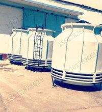 山西GBNL3系列玻璃钢冷却塔玻璃钢凉水塔价格