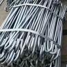 建筑专用地脚螺栓#永年地脚螺栓生产厂家