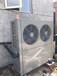 賓館熱水工程熱水供應系統藍宇專注解決