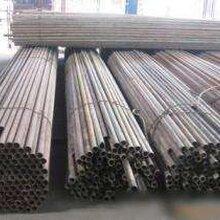 东莞厂优游注册平台专业出租排栅管,大量铺路钢板出租图片