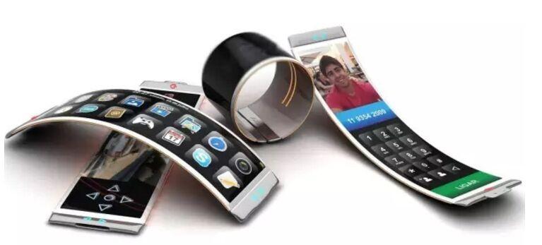 回收苹果COF,回收液晶驱动IC,手机COF