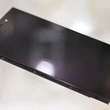 大量回收LCD,回收驱动IC,收购液晶屏