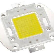 专业回收LED灯珠芯片,收购3535灯珠芯片,回收日亚3030,