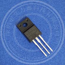 回收IC,收购IC,回收蓝牙IC,回收液晶IC,回收驱动IC