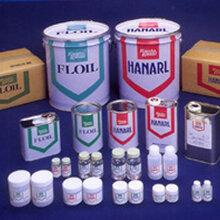 专业收购进口胶水,回收信越胶水,回收乐泰快干胶系列图片
