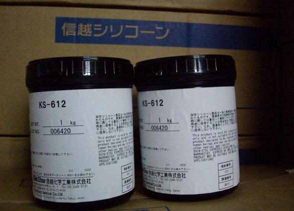 大量回收道康宁so-20/1-2577,回收道康宁胶水
