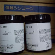 大量回收st0903,回收道康宁743,回收过期导热硅脂图片