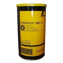 惠州回收杜邦潤滑油脂,回收樂泰膠水,回收潤滑油脂圖片