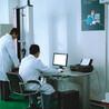 渭南新能源设备计量校验检测-检测中心