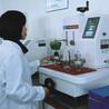 南海檢驗儀器設備計量校驗測試機構