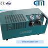 CM6600冷媒回收機制冷劑回收機氟利昂回收機