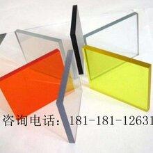 供應防靜電PVC板,抗靜電PVC板圖片