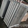 工业散热器_工业翅片管散热器大量供应
