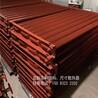 工业蒸汽暖气片_钢制翅片管对流散热器_型号厂家