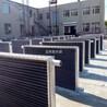 蒸汽翅片管散热器_工业蒸汽散热器的型号