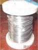 EPS泡沫切割机专用电热丝0.4mm/切割丝/合金丝/电阻丝