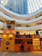 景区引流玩具展会活动必备巨型2米-6米扭机抖音网蛋红潮太长品同款引流利器巨型扭蛋机