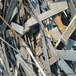 宿州回收螺纹钢-免费估价24小时服务