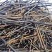 池州H型钢U型钢回收-池州本地哪里有回收