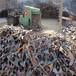 滁州螺纹钢回收-滁州当地公司哪家好