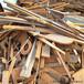 蜀山区回收槽钢时时报价大型工厂提供