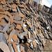 重固镇回收废铁管时时报价大型工厂提供