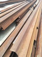 桐城回收无缝钢管-公司价格比较高图片