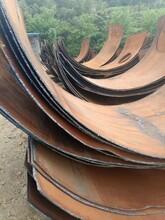 开化县回收二手钢管-电话号码多少图片