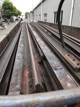 漕泾镇二手钢管回收公司欢迎您图片