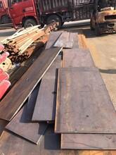 开化县回收螺纹钢-公司欢迎您图片