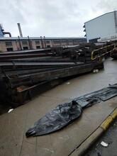 山阳镇废钢管回收电话号码多少图片