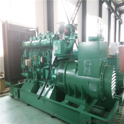 扬州回收电力设备本地哪里有回收的