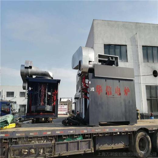 上海黄浦区哪里回收硅片线切割机上海黄浦区专业拆除回收硅片线切割机公司