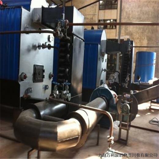徐州哪里回收报废设备徐州专业拆除回收报废设备厂家