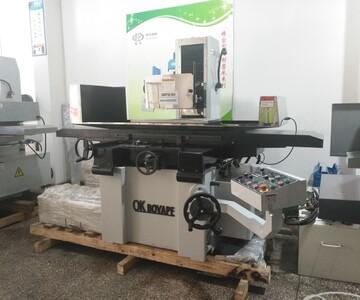 东莞市博芽通用机械设备有限公司