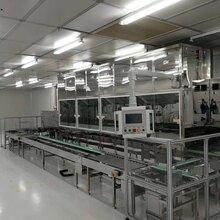 环保资质齐全的工业清洗设备代作业
