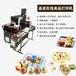 能說話的工業餅干打印機設備廠家生產線食品打印機械