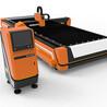 不锈钢光纤激光切割机加工特点