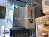 廣西便利店專業定制煙柜展示柜便利店