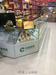 四川便利店超市便利店定制烟柜台展柜