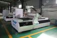 木工加工中心直排自動換刀數控開料機優缺點