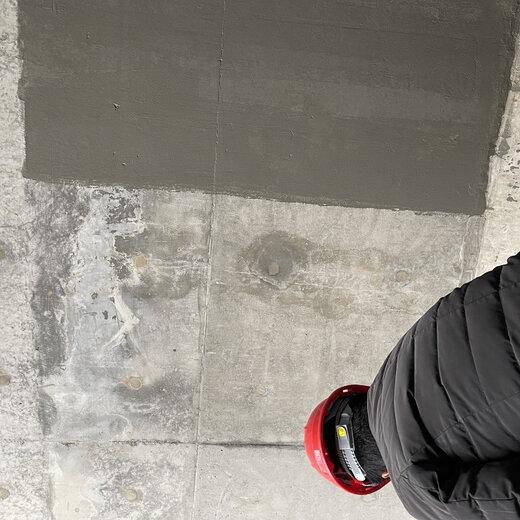 大理CPC防碳化涂料,混凝土防碳化涂料