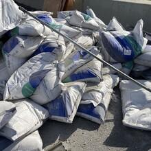 云南昆明新建路橋聚合物防水砂漿圖片