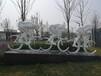 長沙玻璃鋼雕塑廠家-玻璃鋼雕塑報價明細-玻璃鋼坐凳