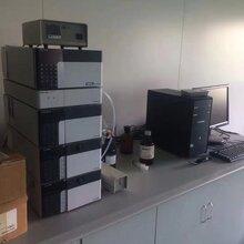 出售二手實驗室儀器,液相色譜儀,氣相色譜儀,顯微鏡,等二手實驗儀器圖片